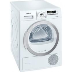 Siemens WT45W290GB