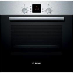 Bosch HBN531E1B