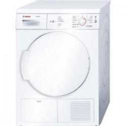 Bosch WTE84106GB