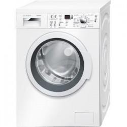Bosch WAP24390GB