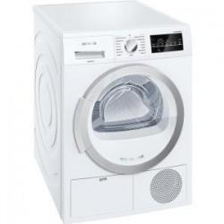 Siemens WT46G490GB