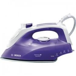 Bosch TDA2651GB