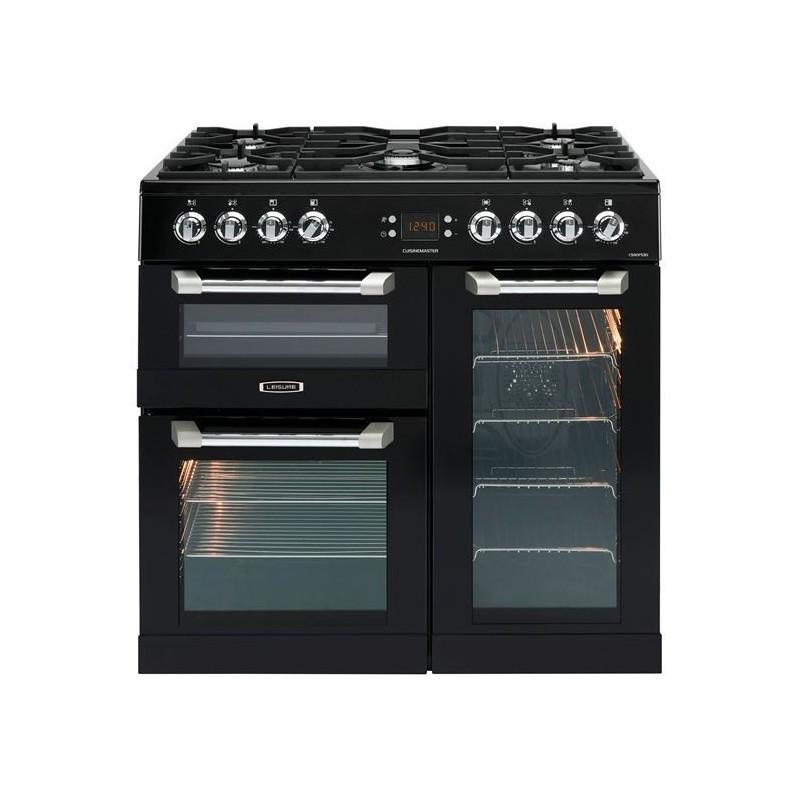 CuisineMaster CS90F530X