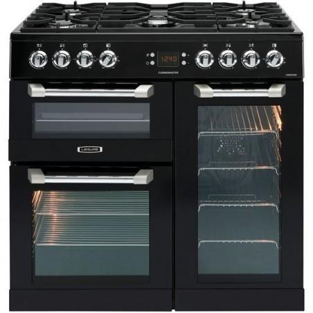 CuisineMaster CS90F530K