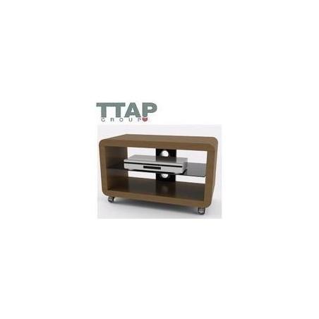 TTAP AVS-L605W-850/3-OT