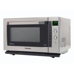 Panasonic NNCF778SBPQ