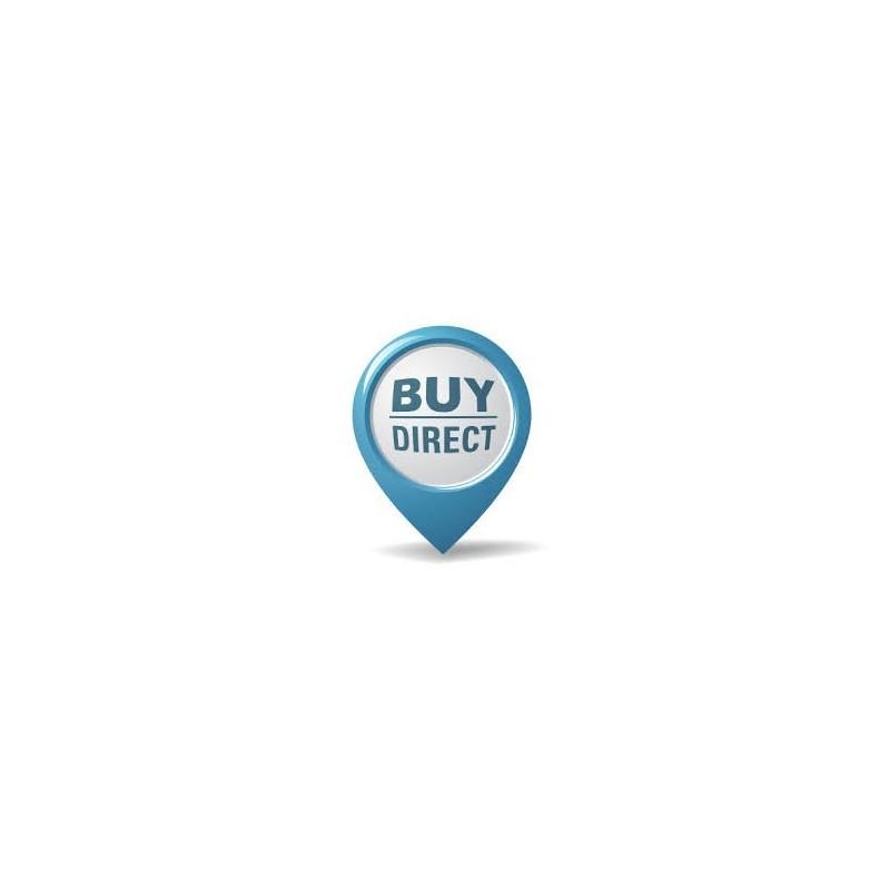 buy-online-through-euronics-agency