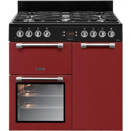 CookMaster CK90F232R