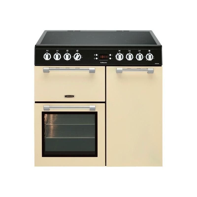 CookMaster CK90C230C