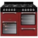 CookMaster CK100F232B