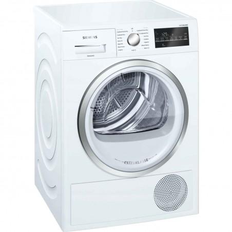 Siemens WT46G491GB