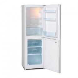 IceKing IK8951AP2