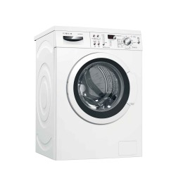 Bosch WAP28390GB