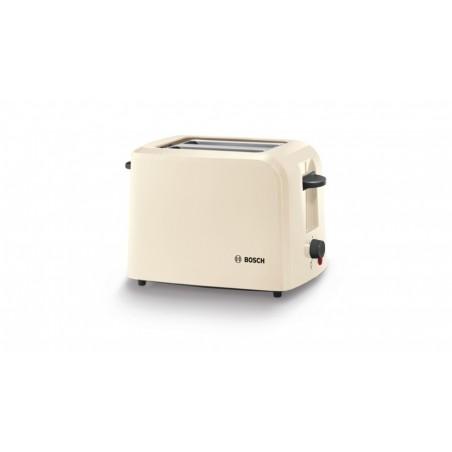Bosch TAT3A0175G