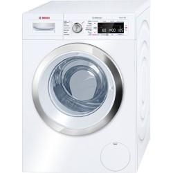 Bosch  WAW28750GB