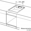 Bosch PUE611BF1B