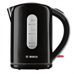 Bosch TWK76033GB