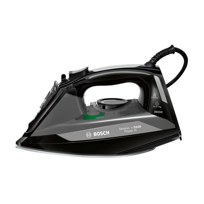 Bosch TDA3020GB