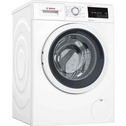 Bosch WAT28371GB
