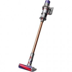 Dyson V10ABSOLUTE+