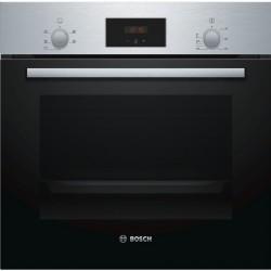 Bosch HHF113BR0B