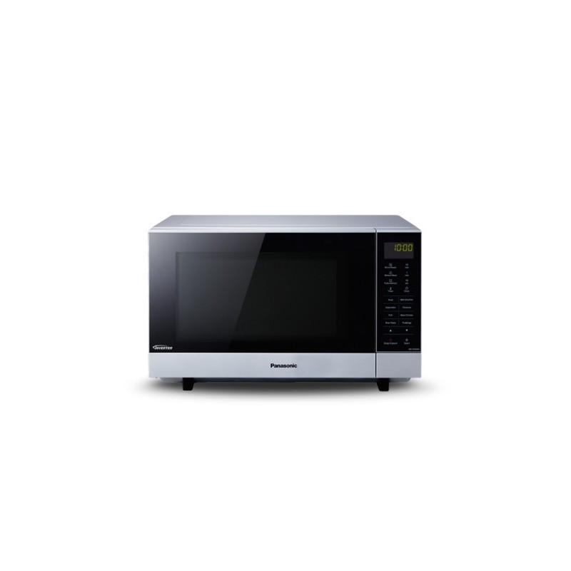 Panasonic NNSF464MBPQ