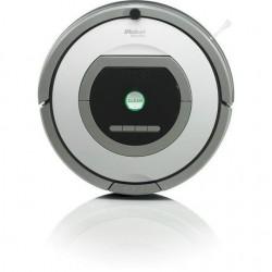 iRobot ROOMBA776P