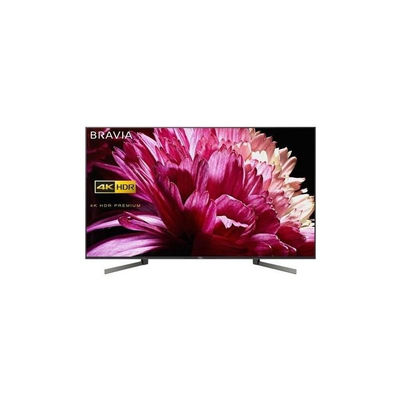 Sony KD55XG9505BU