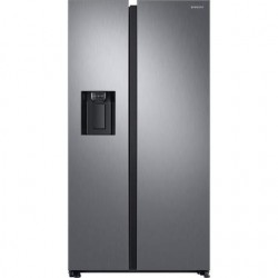 SAMSUNG RS68N8220S9
