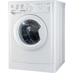 INDESIT IWC71252ECO