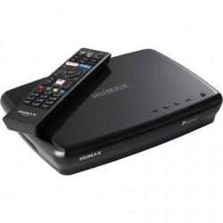 Humax FVP5000T2TB