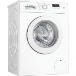 Bosch WAJ24006GB