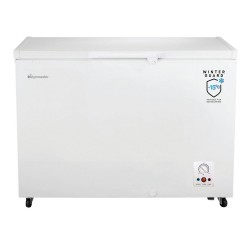 Fridgemaster MCF306