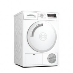Bosch WTN83201GB
