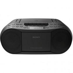 Sony CFDS70BCEF