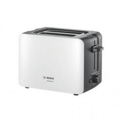 Bosch  TAT6A111GB