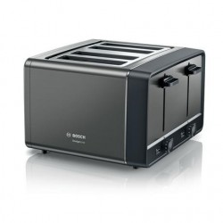 Bosch  TAT5P445GB
