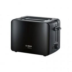 Bosch TAT6A113GB