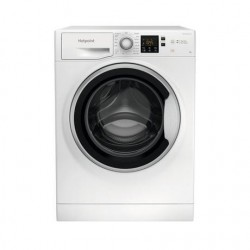 Hotpoint NSWE963CWSUKN