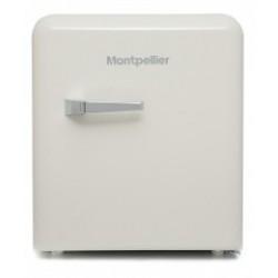 Montpellier MAB50C
