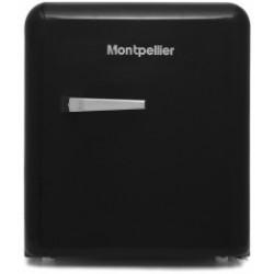 Montpellier MAB50K