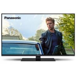 Panasonic TX55HX700B
