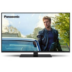Panasonic TX65HX700B