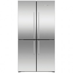 Fisher & Paykel RF605QDVX1