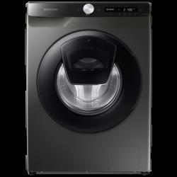 Samsung WW90T554DAX