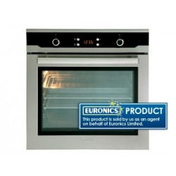 Blomberg BEO9414X 5 YEAR WARRANTY