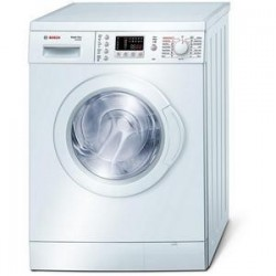 WASHER-DRYER RENTAL