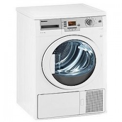 TUMBLE-DRYER RENTAL