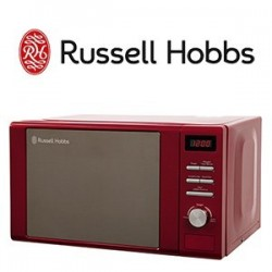 RUSSELL HOBBS RHM2064R