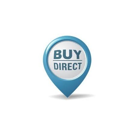 Buy Online through Euronics Agency